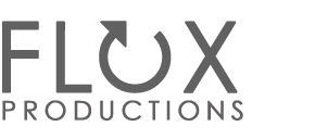 FLOX PRODUCTIONS