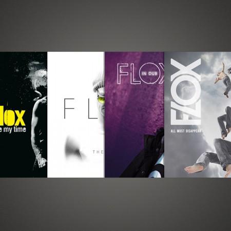 PR-ALBUMS-1000