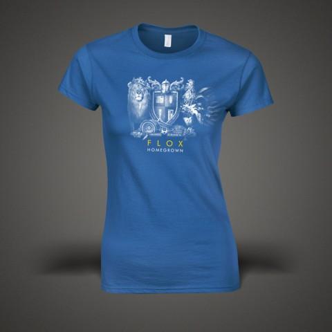 HG-BLUE-WOMEN